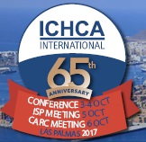 ICHCA International Conference 2017 square