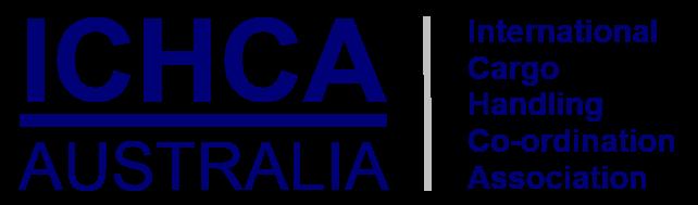 Welcome to ICHCA Australia Limited  International cargo
